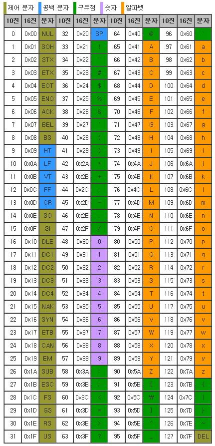 e6cd4fb9ac7e539bb252c5f84d54b2ef_1618209713_3369.png
